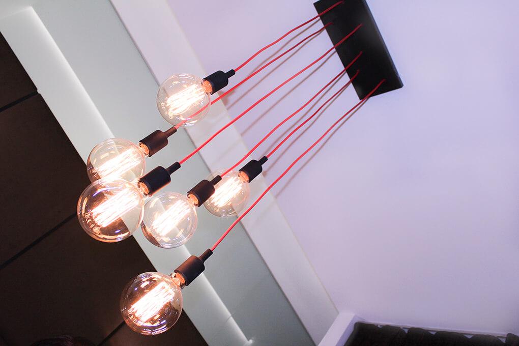 tienda-moda-vigo-mydolce-decoracion