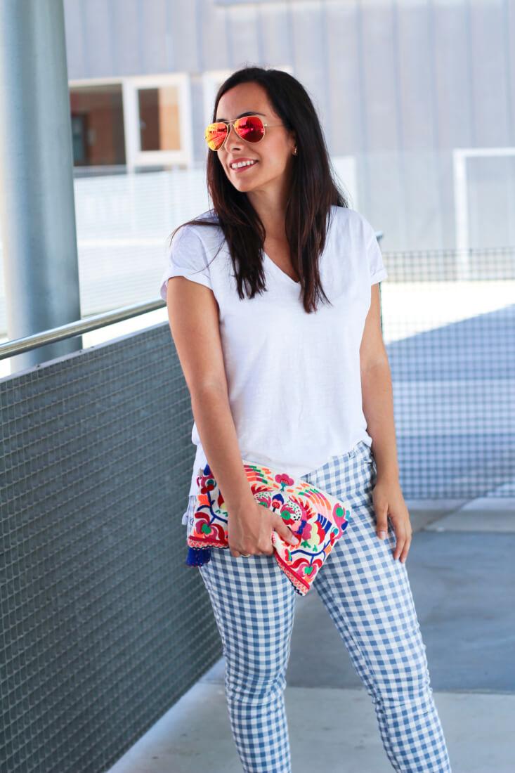yael-siemprehayalgoqueponerse-yael-shaqp-moda-vigo-moda-galicia-pantalon-cuadros