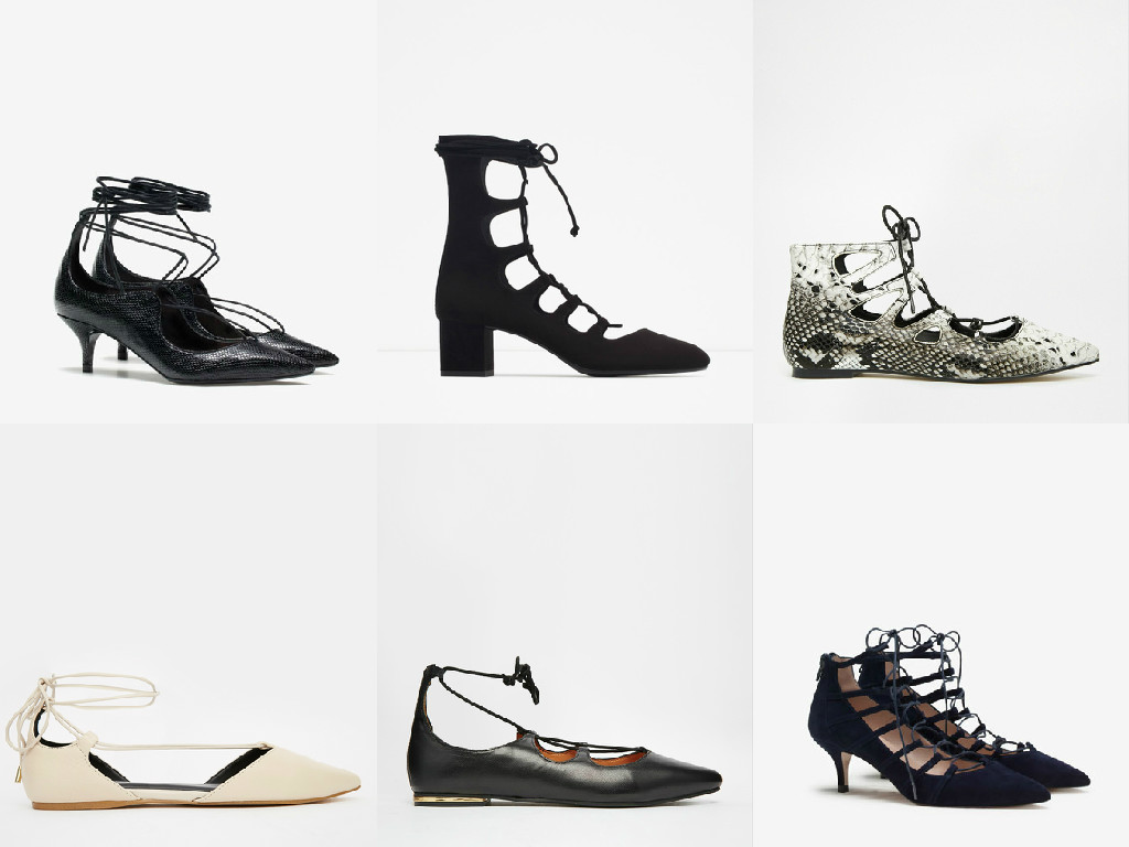 zapato-con-cordones-tendencia-2015