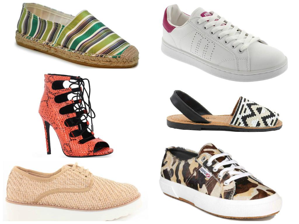 zapatos-modalia-descuento-modalia-zapatos-verano-2015-espateñas