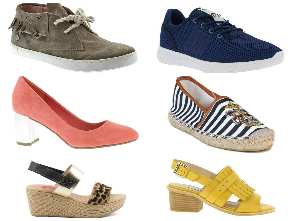 zapatos-shoes-descuento-modalia-wishlist-calzado-wishlist-zapatos-clarcks
