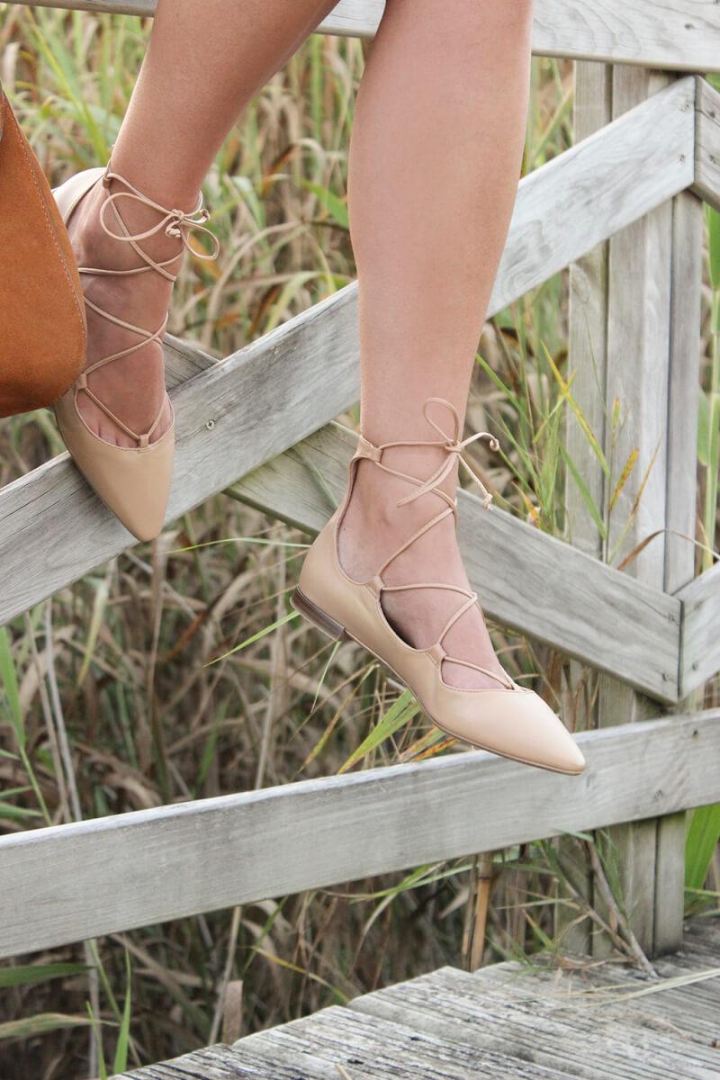 bailarinas-con-cordones-zara-nude-tendencia-blog-moda