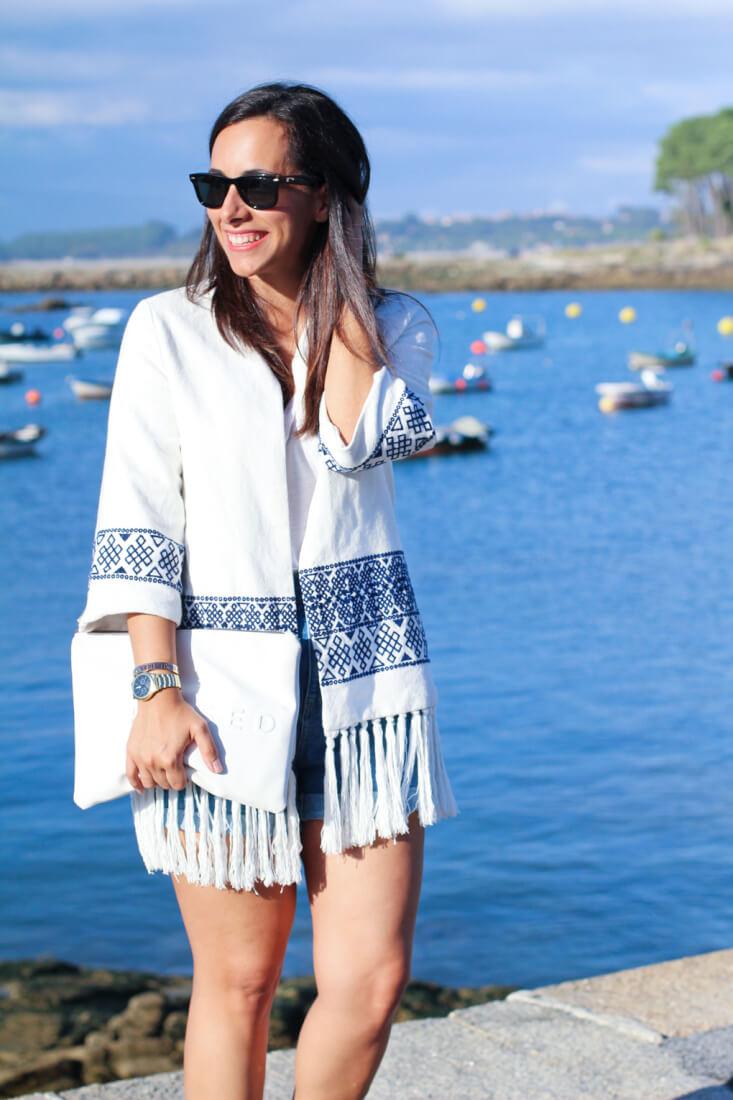 blog-moda-vigo-blog-moda-galicia-kimono-flecos-zara-bolso-blanco-zara