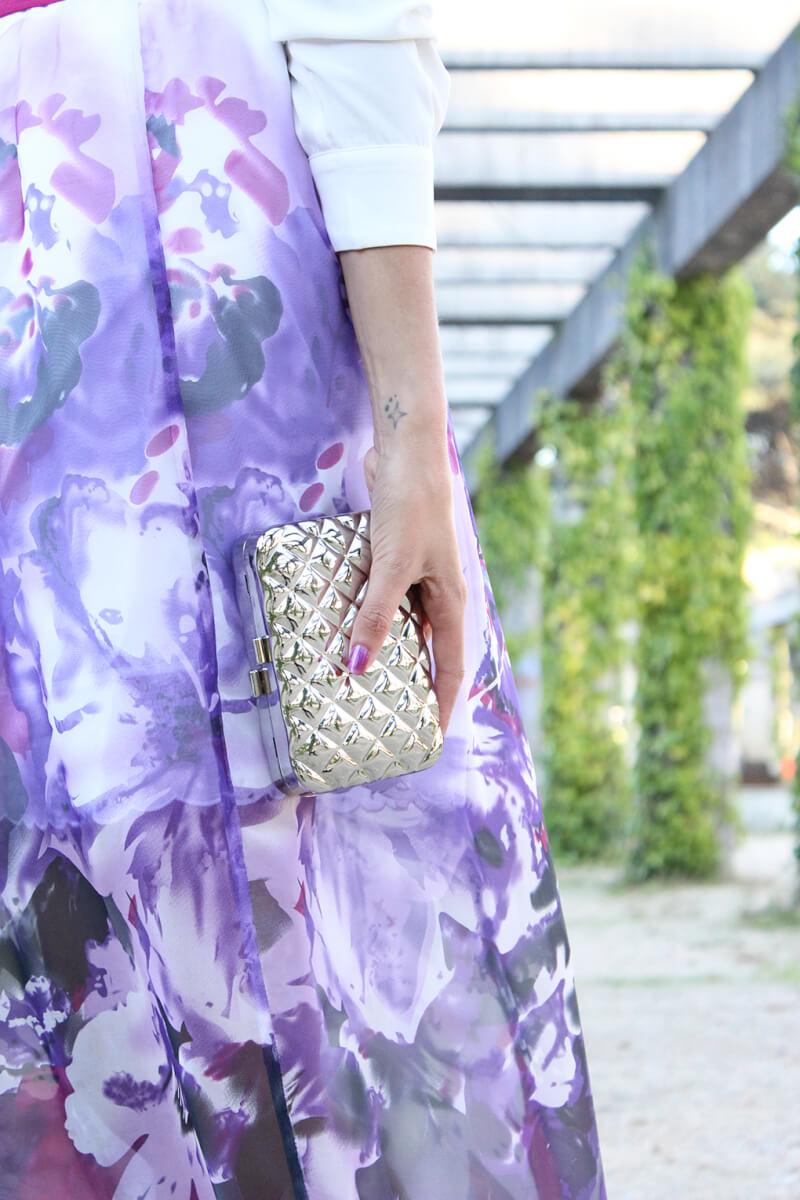 clutch-plata-boda-accesorio-falda-nu-and-nu-siemprehayalgoqueponerse