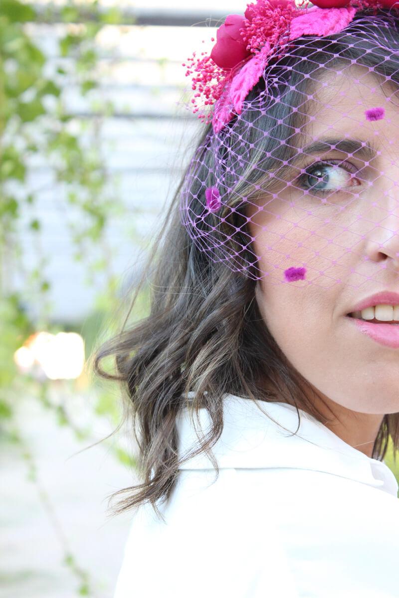janet-&-schulz-accessories-diadema-flores-tocado-invitada