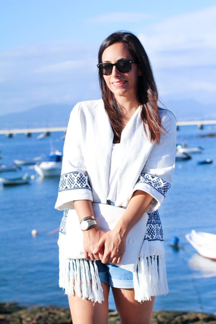 look-en-blanco-street-style-white-street-style-kimono-kimono-flecos-zara