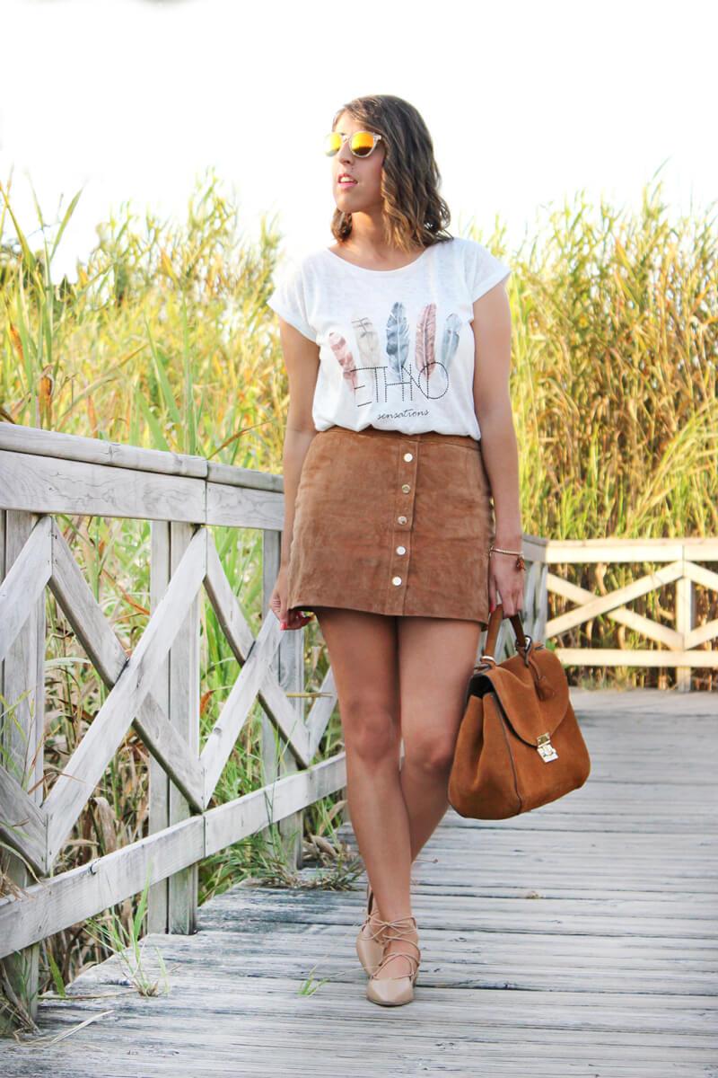 look-falda-ante-botones-como-combinar-blog-moda