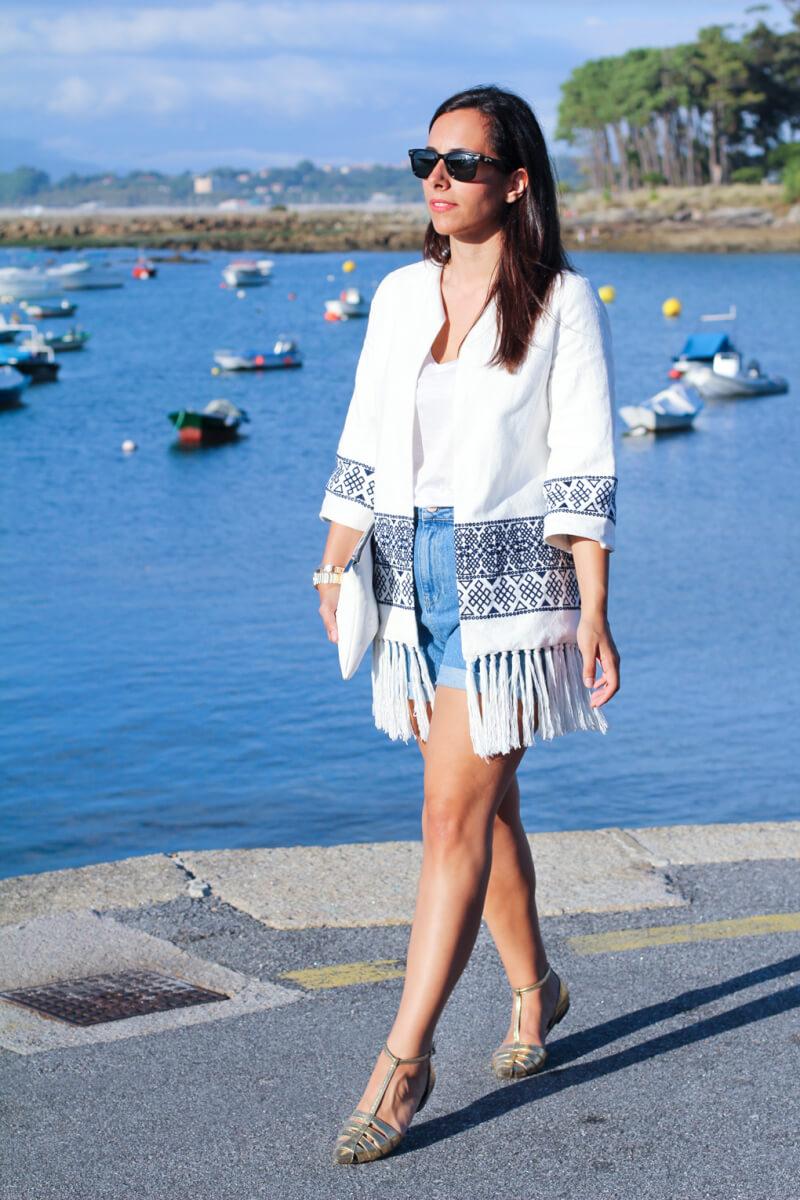 look-verano-2015-outfit-verano-2015-look-kimono-kimono-flecos-zara