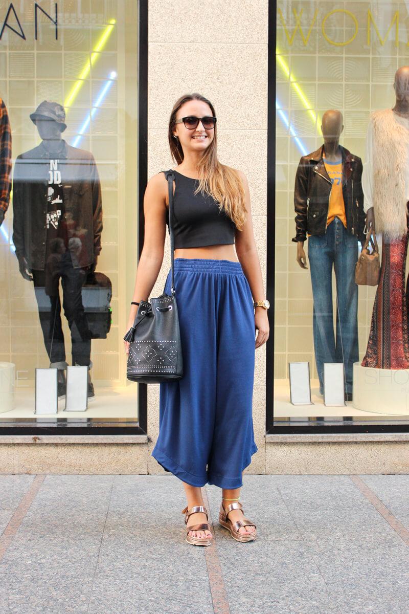 moda-calles-vigo-galicia-streetstyle-blog-siemprehayalgoqueponerse