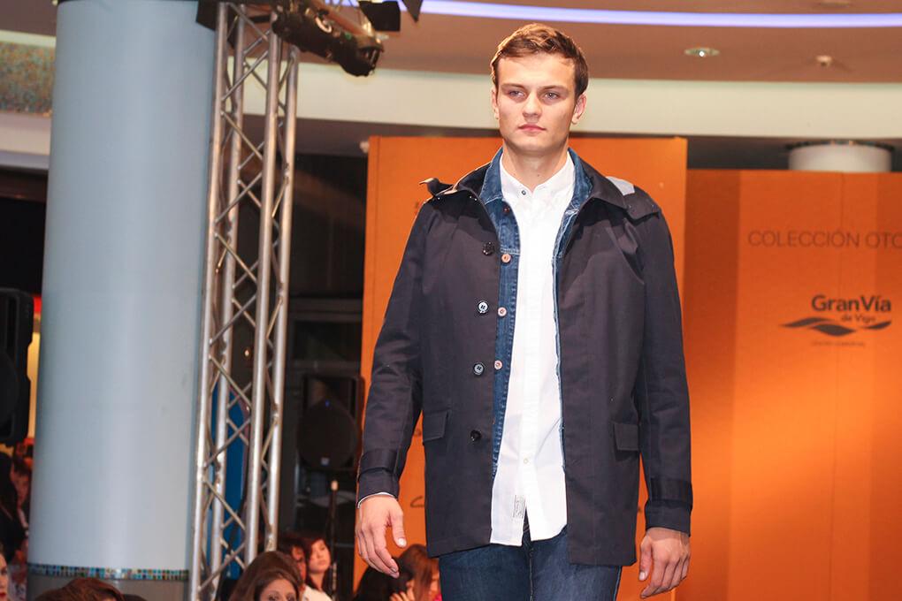 moda-masculina-cazadora-vaquera-abrigo-azul-shoppingnight