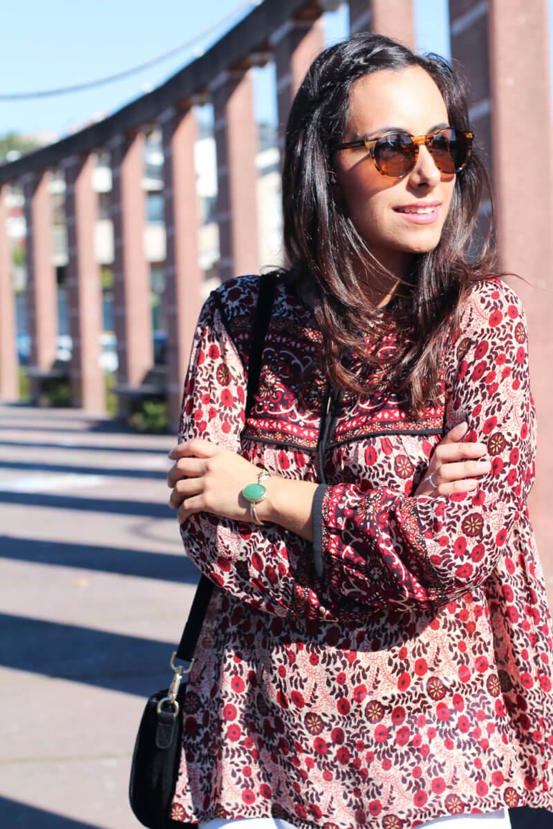moda-vigo-moda-galicia-blusa-folk-moda-españa-street-style-blogger-moda-españa