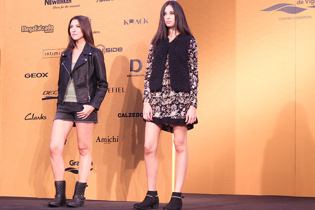 pasarela-tendencias-shopping-night-vigo-moda