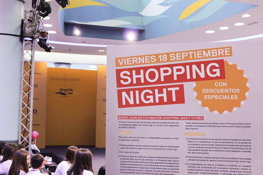 shopping-night-granvia-vigo-centro-comercial