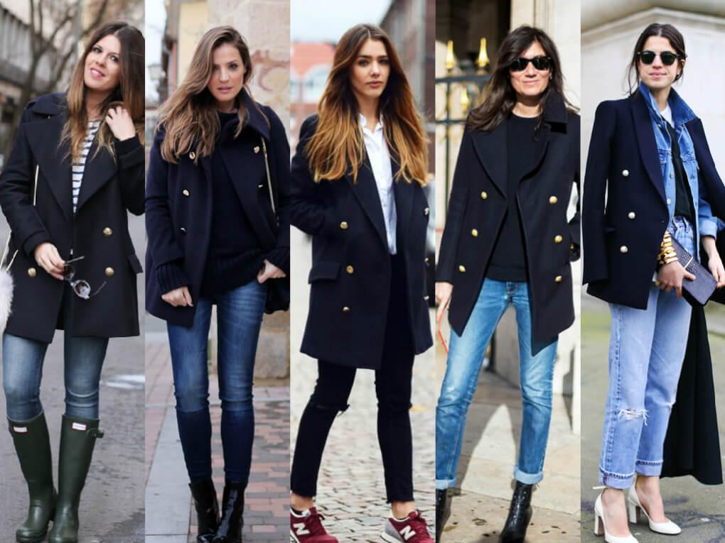 street-style-abrigo-marinero-tendecias-otoño-invierno-2015-coat-navy