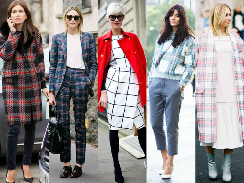 street-style-cuadros-tendencias-otoño-invierno-2015