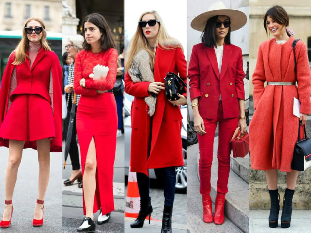 street-style-red-tendencias-otoño-invierno-2015