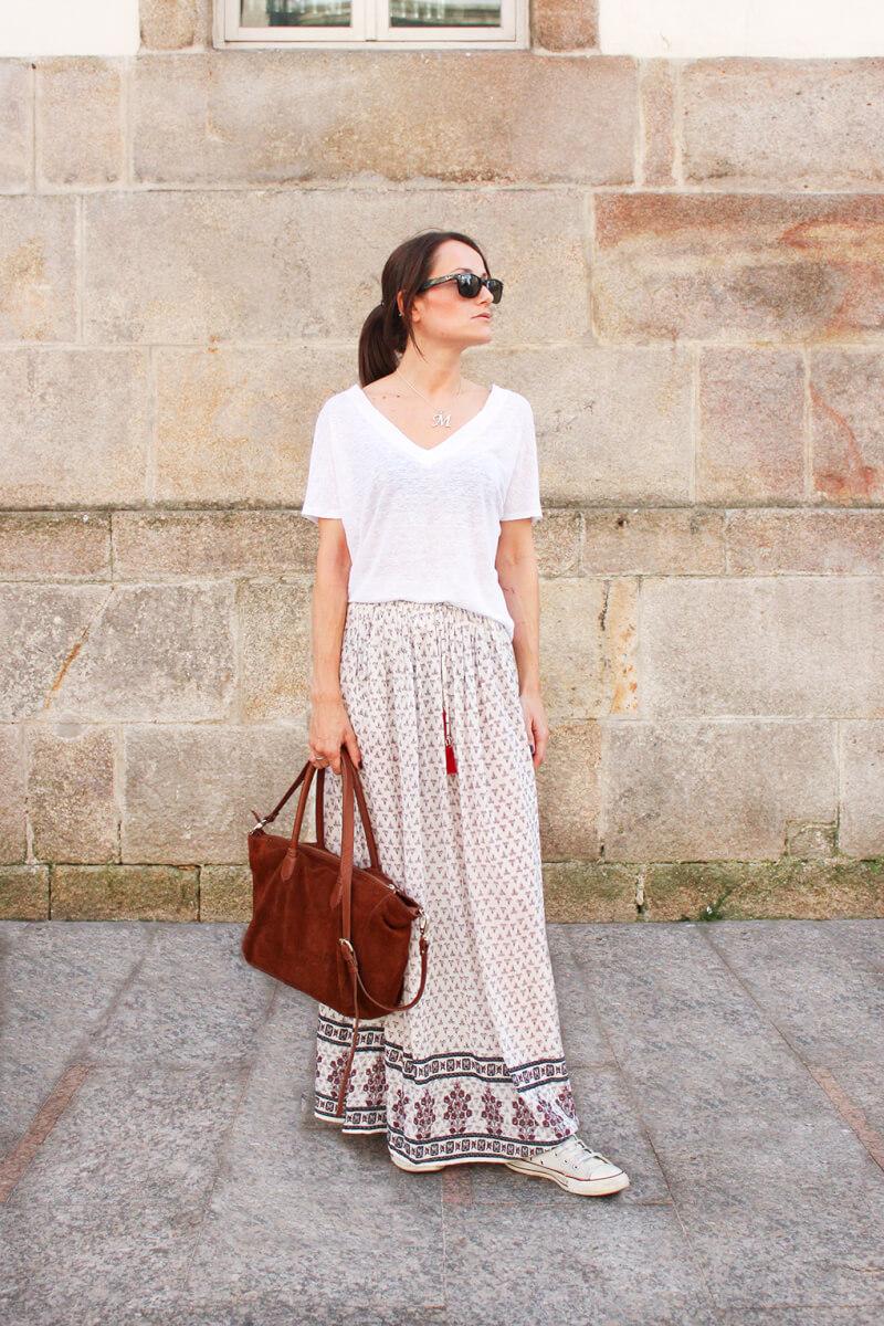 street-style-vigo-faldalarga-etnico-tintoretto-moda-galicia-blog