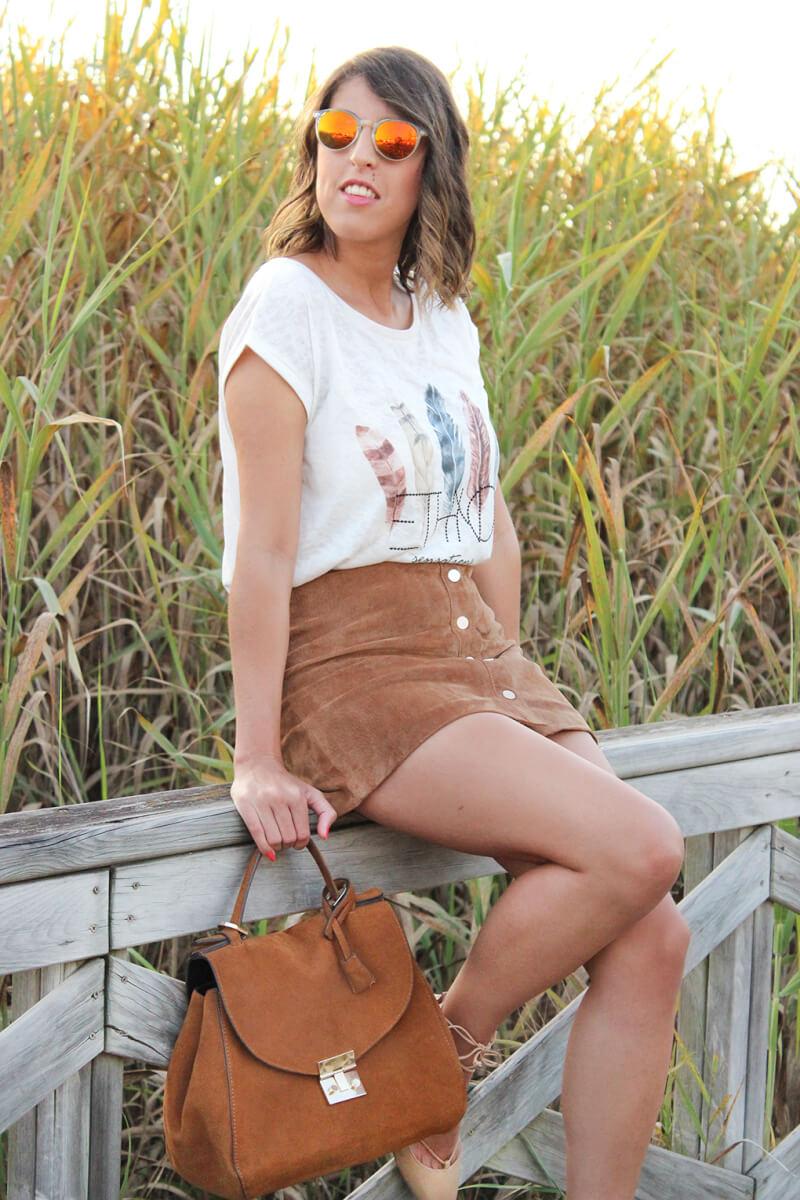 tendencia-otoño-falda-ante-botones-blog-moda-españa-siemprehayalgoqueponerse