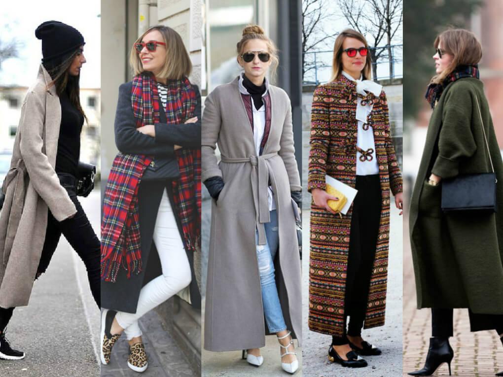 tendencias-otoño-invierno-2015-abrigo-xxl