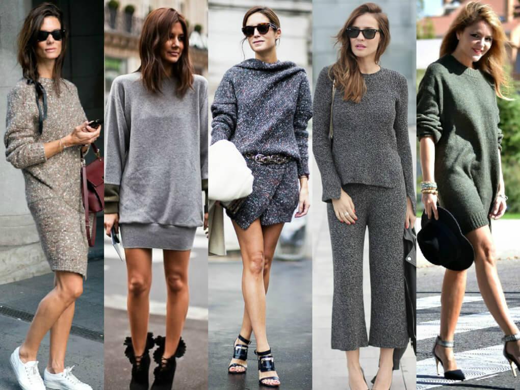 tendencias-otoño-invierno-2015-street-style-punto