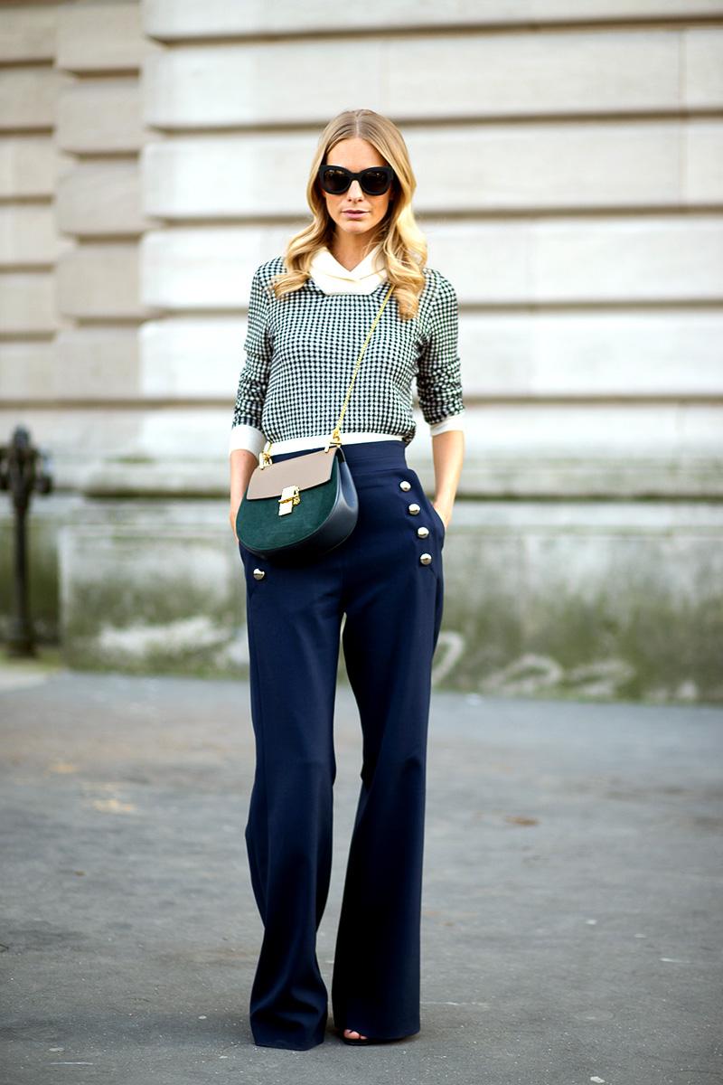 70-tendencia-estilo-pantalon-talle-alto-campana