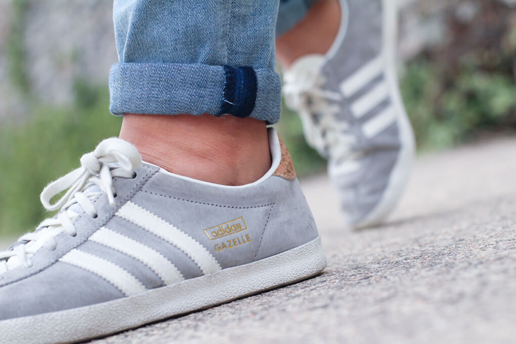 adidas-gazelle-siemprehayalgoqueponerse-moda-vigo-street-style-deportivas