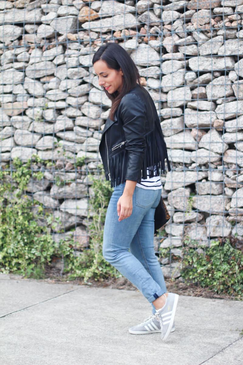 blog-moda-blogger-moda-vigo-blogger-moda-galicia-adidas-gazelle