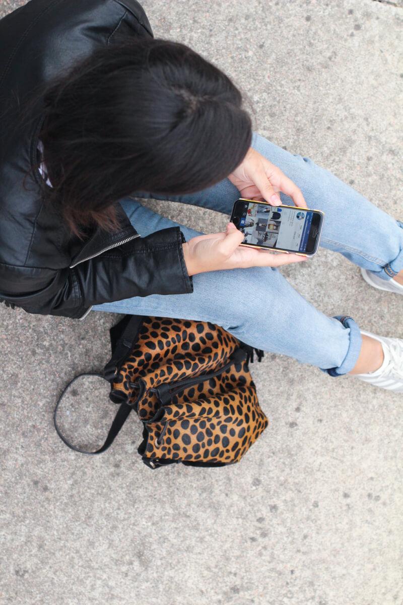 blogger-vigo-blogger-galicia-blogger-españa-adidas-gazelle-street-style-jeans