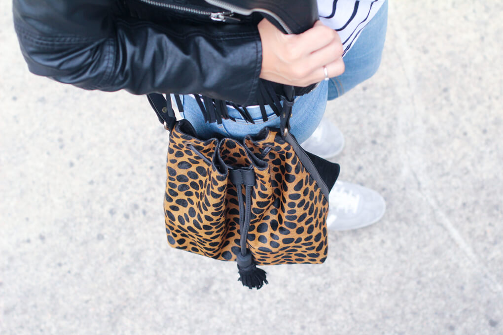 bolso-bombonera-leopardo-mango-bag-print-animal-look-print-animal-adidas-gazelle
