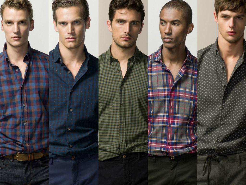 camisas-massimo-dutti-coleccion-massimo-dutti-hombre