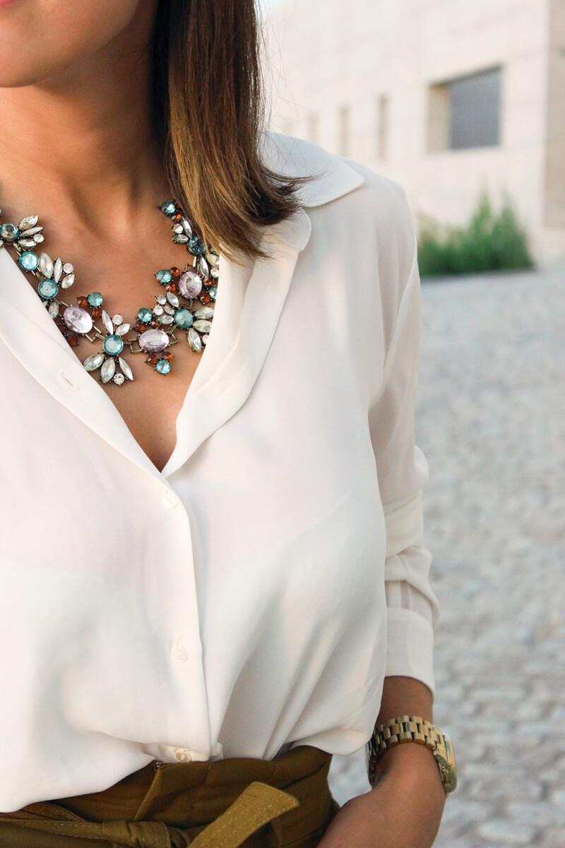 collar-coco-clothes-moda-sanxenxo-accesorios