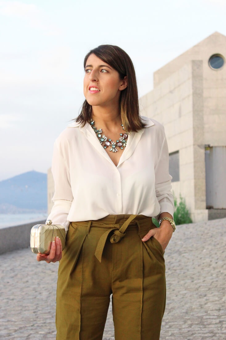 collar-coco-sanxenxo-look-camisa-blanca-fashion-blog