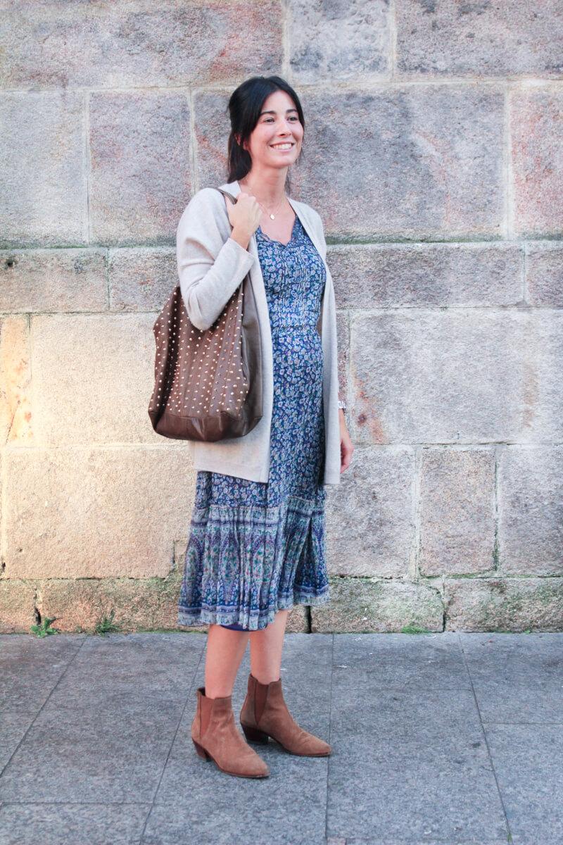 street-style-boho-street-style-vigo-moda-vigo-moda-galicia-moda-españa