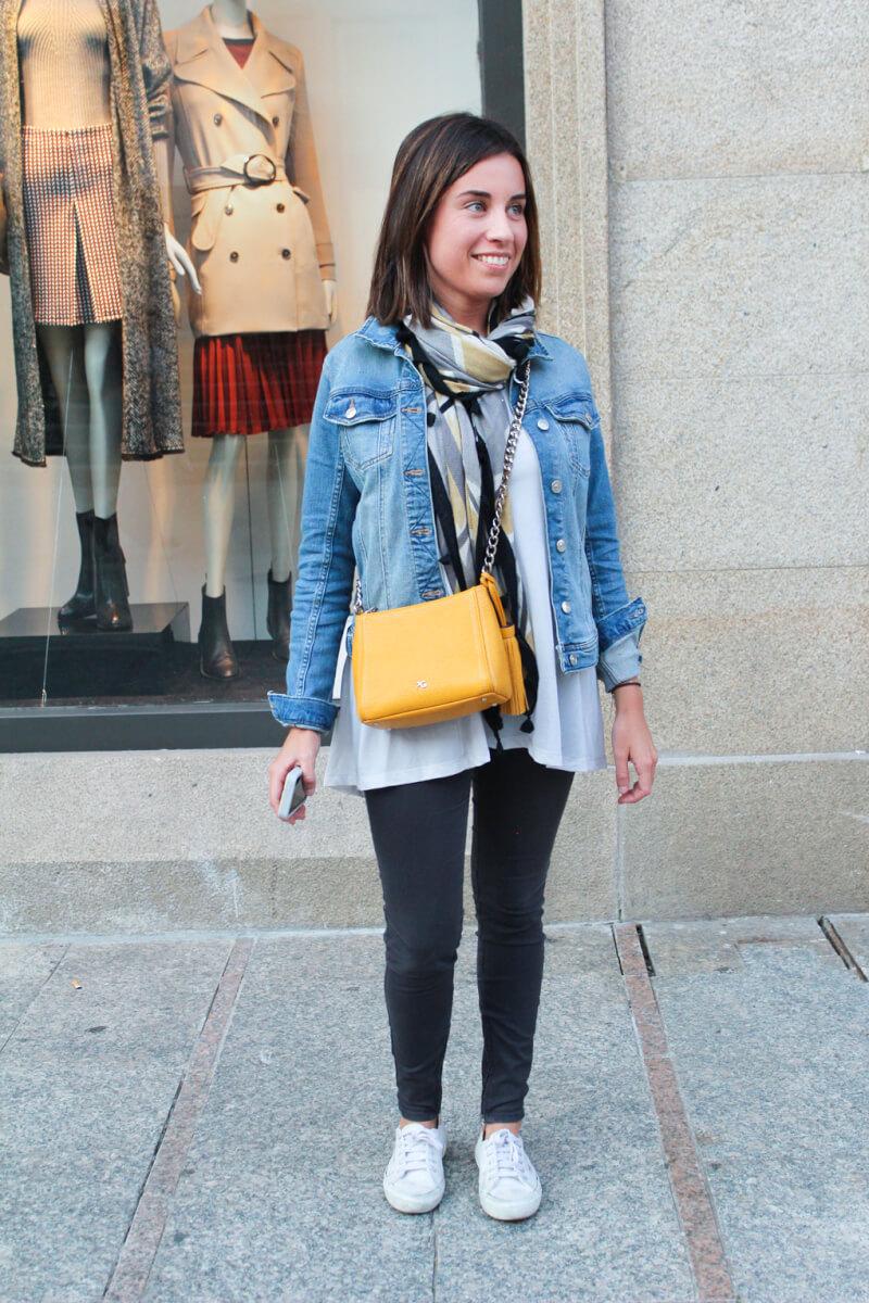 street-style-vigo-street-style-galicia-street-style-españa-street-style-denim-jacket