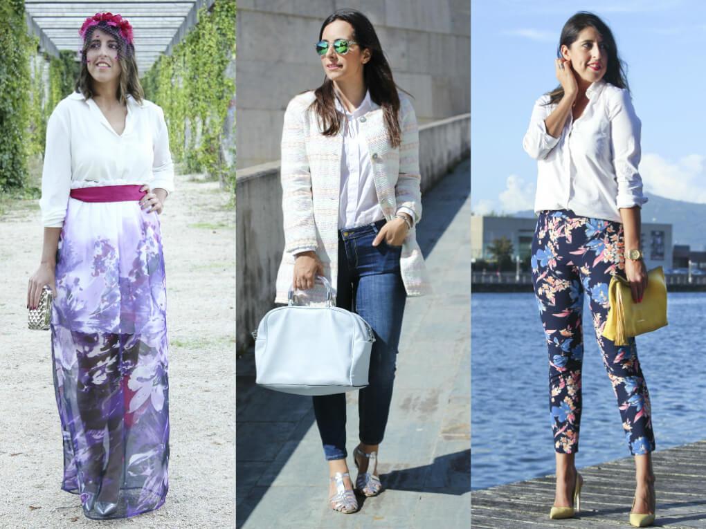 camisa-blanca-looks-camisa-blanca-street-style-camisa-blanca-como-combinar-tu-camisa-blanca