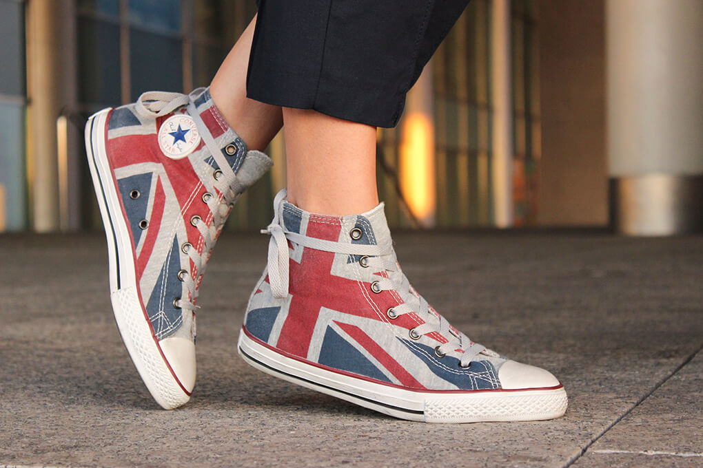 allstar-bandera-britanica-sneakers-deportivas