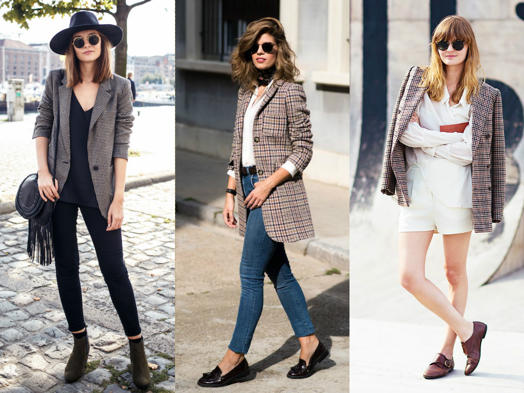 blazer-cuadros-como-combinarla-look