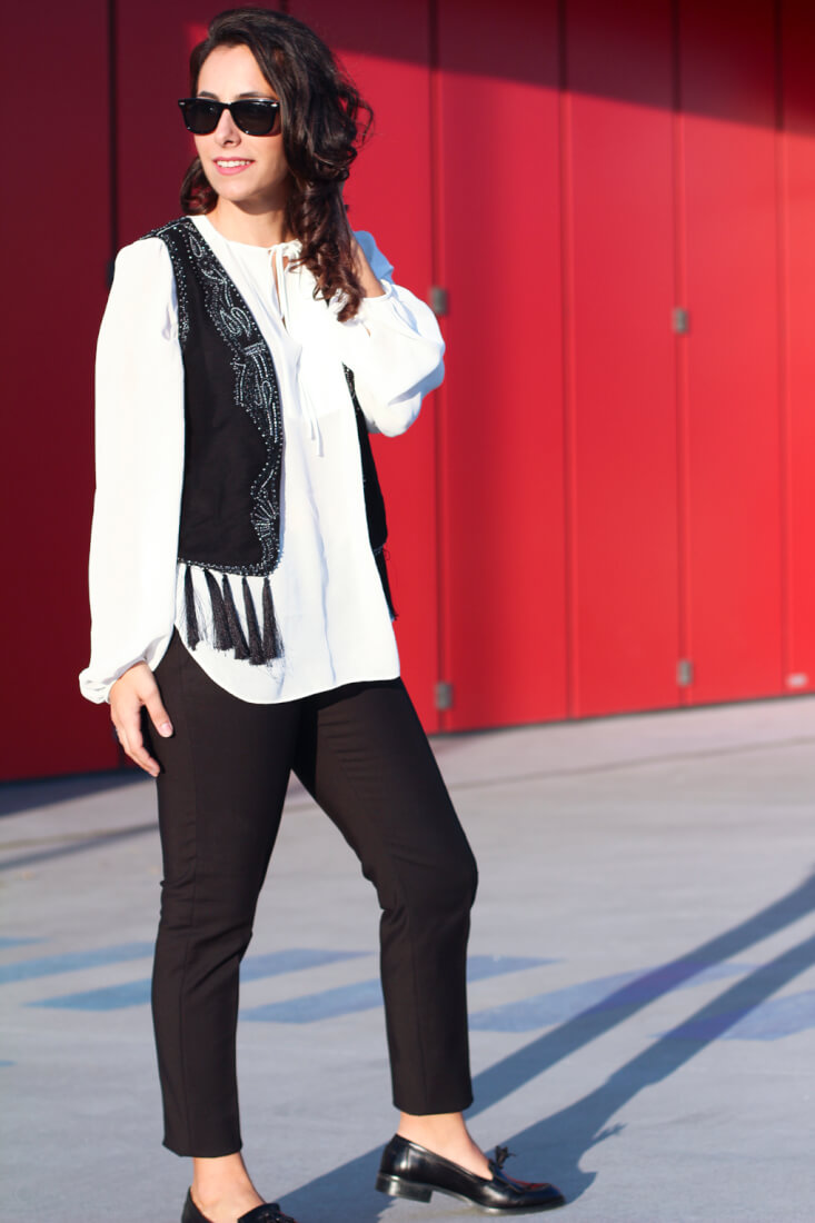 blogger-moda-vigo-blogger-moda-galicia-blogger-moda-españa