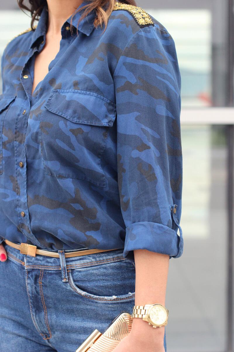 camisa-camuflaje-zara-azul-marino-siemprehayalgoqueponerse