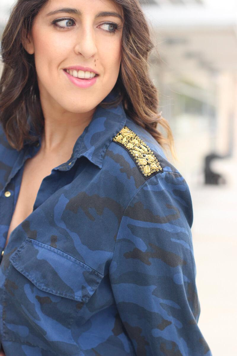 camisa-camuflaje-zara-estilo-militar-blog-moda-galicia