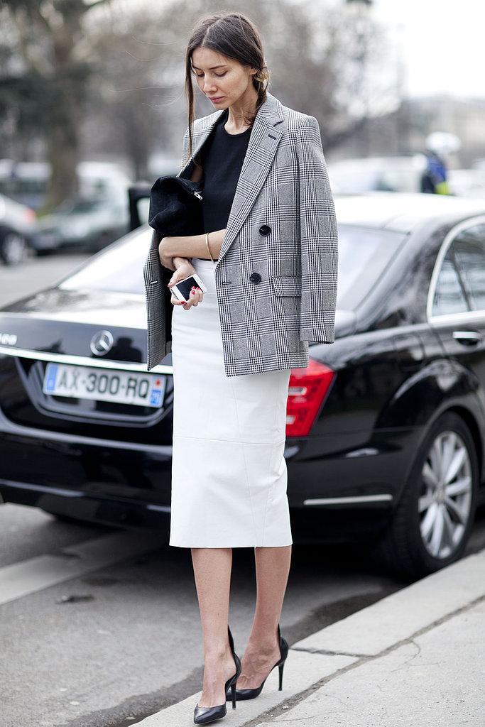chaqueta-cuadros-estampado-principe-de-gales-estilo-masculino