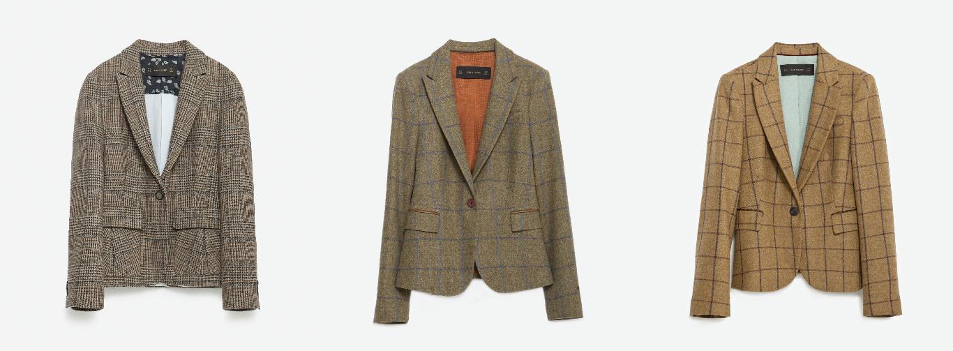 chaqueta-cuadros-estilo-british