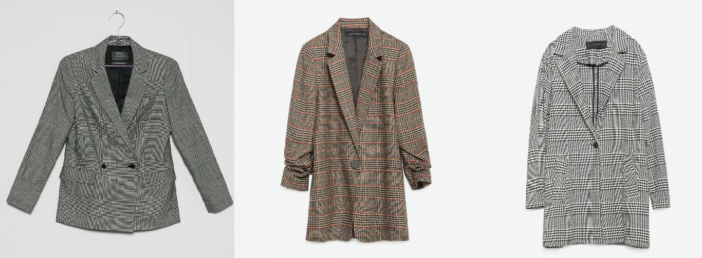 cuadro-de-gales-chaqueta-cuadros-tendencia-otoño