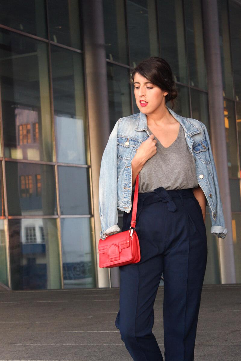 look-blog-moda-galicia-pantalon-talle-alto