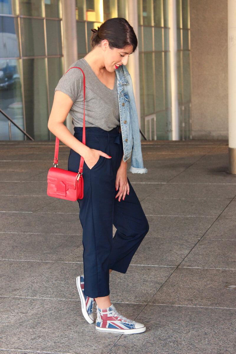 moda-blog-siemprehayalgoqueponerse-outfit-allstar-bandera-converse