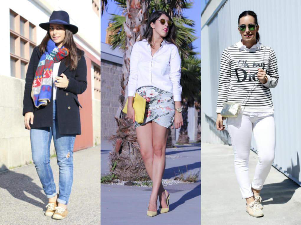 street-style-camisa-blanca-street-style-white-shirt-camisa blanca