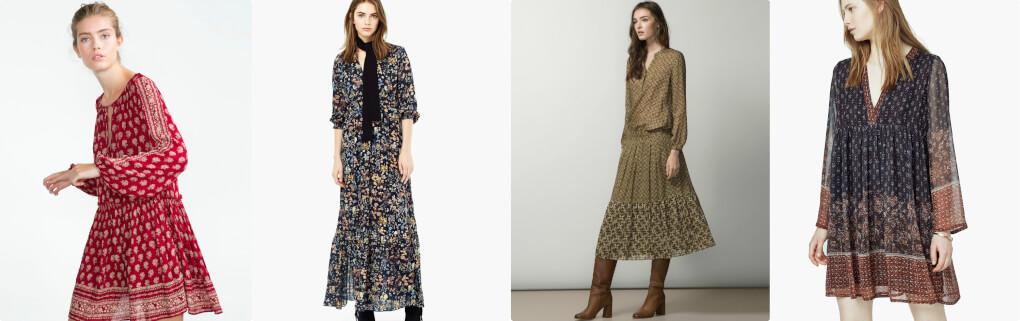 vestido-estilo-boho-tendencia-70