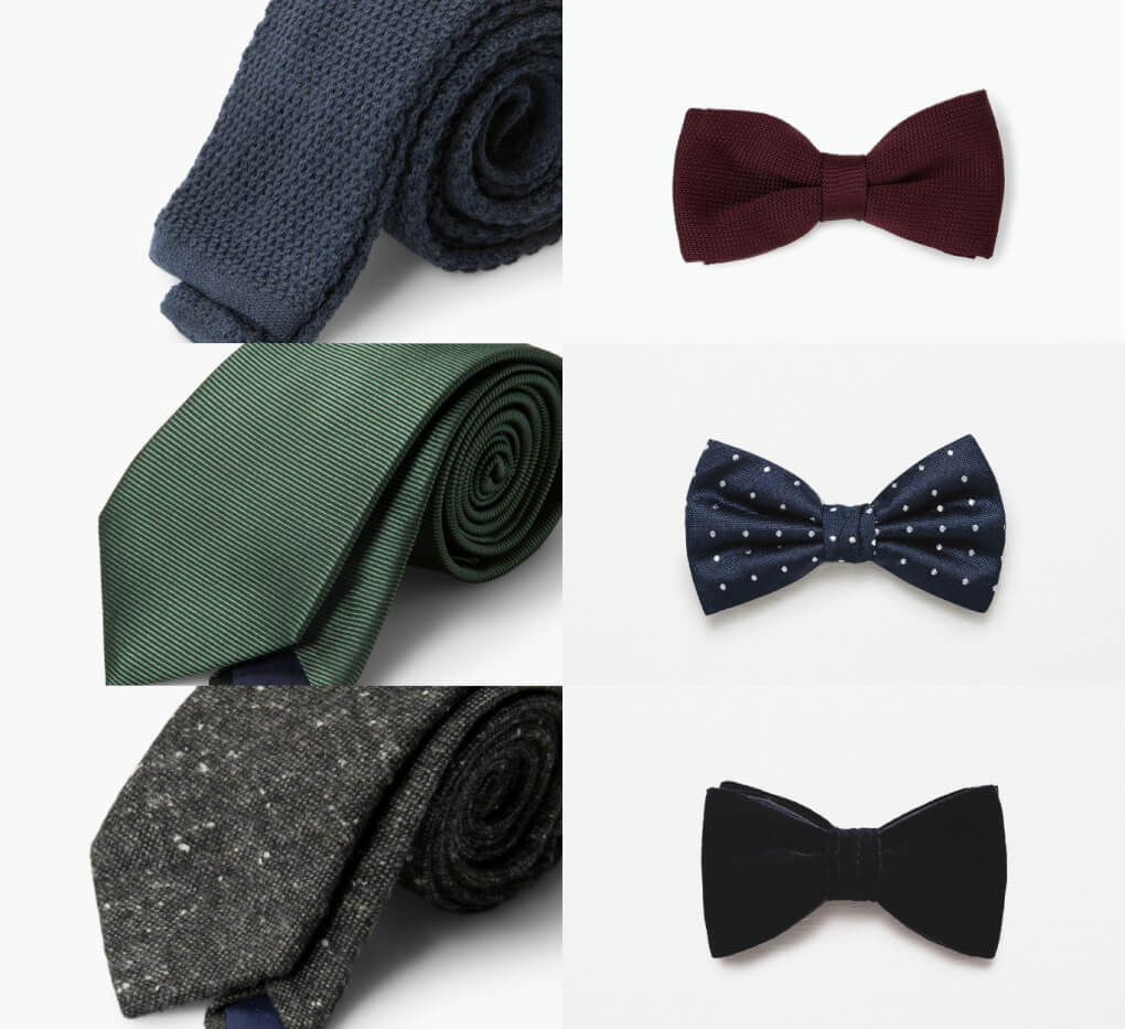accesorios-look-fiesta-hombre-2015-fin-de-año
