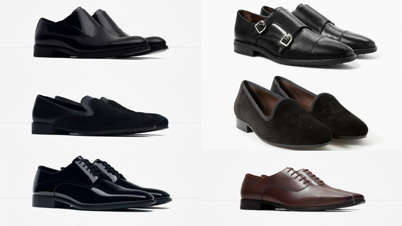 calzado-traje-looks-fiesta-hombre
