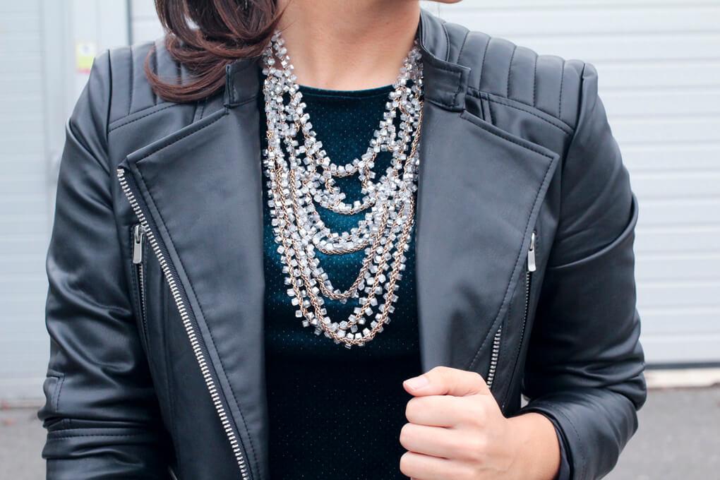 collar-joya-street-style-necklace-moda-españa-moda-galicia-moda-vigo-look-con-perfecto-piel